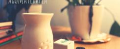 Leśna aromaterapia